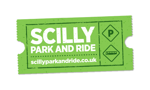 Scilly Park and Ride